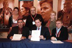 Métis timeline Ontario, Social Studies, Culture, History, School Stuff, Historia, Sociology, Social Science