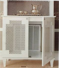 Home Air Ventilation, Intake Vent Covers Air Return Vent Covers Air Vent Covered Cupboard: astonishing intake vent covers House Design, Home Projects, Interior, Home, Home Improvement, Remodel, Wall Vents, Decor Inspiration, Home Diy