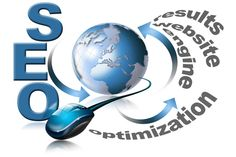 Try this site http://www.bestseofirm.com/services_real_estate_seo.php for more information on Real Estate SEO.