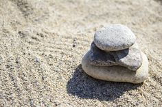 Mindful Marketing – A Strategic Approach