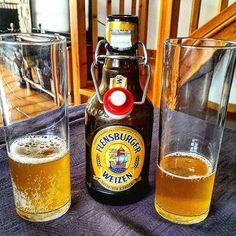 #cerveza #craftbeer #instabeer #beer #birra #cerveja #bier #bebamenosbebamelhor #cheers #biere #beerlover #øl #breja #beerstagram #bière #beerme #cervejaartesanal #craftbrew #beertography #beers #fiesta #öl #cervejasespeciais #beergasm #instagood #cervejaespecial #instamoment #friends #ipa #beeroftheday