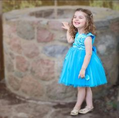 f9ddc282e Buy Gorgeous Baby Girls Clothes at Best Prices Online. Girls Designer  Clothes, Kids Wear ...