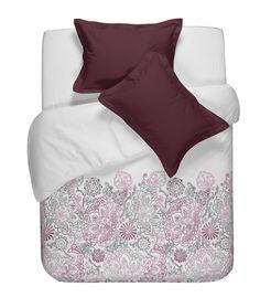 Home textiles store-Sabanas, toallas, colchas, cunas, minicunas, bebe, para bebe