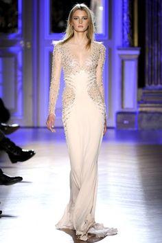 Zuhair Murad 2012. Love this dress!