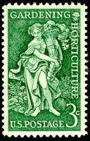 Reserved Custom Order for lindabui .. Unused Vintage Postage Stamps by TreasureFox on Etsy