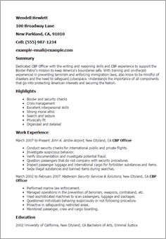 Accounts Payable Specialist Resume Examples   Accounting