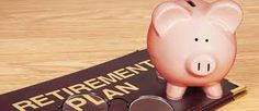 Comisia de Supraveghere a Sistemului de Pensii Private (CSSPP) este o institutie specializata in reglementarile si supravegherea sistemului de pensii private fiind in subordinea Parlamentului Romaniei.