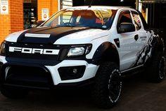 2018 Ford Ranger Raptor Release Date