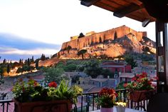 Hotel Byron Plaka Right beneath the Acropolis and just 50 metres from the metro station and 100 metres from the new museum of Acropolis, resides the Byron Hotel. The Byron, Flatscreen, New Museum, Metro Station, Best Hotels, Monument Valley, Paris Skyline, Mount Rushmore, Grand Canyon