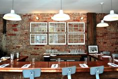 Thirty Acres opens in Downtown Jersey City
