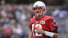 2018 NFL Super Bowl odds picks predictions: Proven computer model loving Under in Patriots vs. Eagles