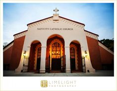 Catholic Wedding Ceremony,  Blessing, Confession, Prayer, Communion, www.stepintothelimelight.com