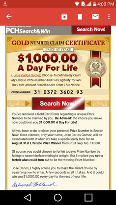 I would like to claim the SuperPrize from PCH and have representatives from the Prize Patrol bring me the check, balloons, champagne and the poster board with my name on it. This would make my day and change my life forever. Lotto Winning Numbers, Lotto Numbers, Instant Win Sweepstakes, Online Sweepstakes, Win For Life, A Day In Life, Pch Dream Home, Congratulations To You