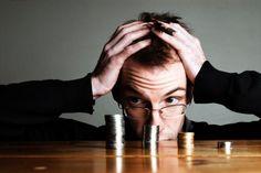 Existen muchas estrategias que podrán ayudarte si anhelas iniciar un negocio. Aquí algunos consejos para hacerlo aún si no cuentas con gran capital.