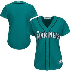 d794b9c8f 9 Best Seattle Mariners images