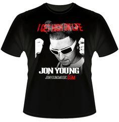 JonYoungx0