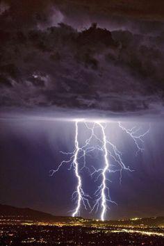 da0af694e90048 Sprite - by Lennie Mahler Lightning Photos, Lightning Photography,  Tornados, Severe Weather,