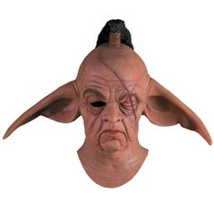 Men's Even Piell Mask Star Wars(TM) Mask