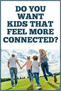 Create a home your children want to come home to by building close relationships. Parenting by traditions, encouragement and routines. A parenting manual that can help anyone. Parenting Advice, Kids And Parenting, Foster Parenting, Best Weight Loss, Weight Loss Tips, Medical Facts, Real Moms, Raising Kids, Mom Blogs