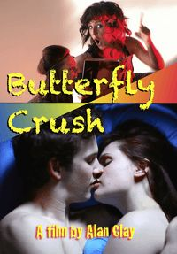 Butterfly Crush - free online streaming fast high quality legal movies and TV television shows - A female song and dance duo -- Lesbian Lovers -- threaten to self-destruct on the brink of fame. The girls are up for major national awards, until one gets involved with a notorious cult from the King's Cross sex district. Multiple festival awards.