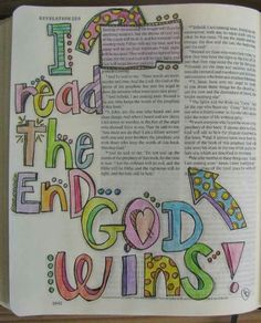 Revelation 22:3