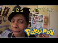 Est-ce que quand tu étais gamin, les cartes Pokémon étaient aussi ta richesse personnelle...?  Ma page facebook : https://www.facebook.com/MoketoVideos Suivez moi sur Twitter : https://twitter.com/Antoine_Mokette