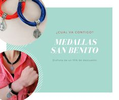 Juego de collar y pulsera en hilo satén Washer Necklace, Jewelry, Thread Bracelets, Game, Jewels, Accessories, Jewlery, Bijoux, Jewerly