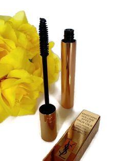 y purses - Eye Makeup: Never Say Die Beauty: on Pinterest | It Cosmetics ...