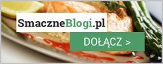 Smaczneblogi.pl