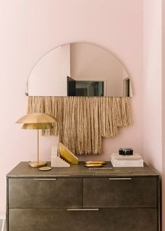 This is the Only Mirror Round-Up You'll Ever Need