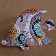 ceramics_sculpture_26.gif (330×330)