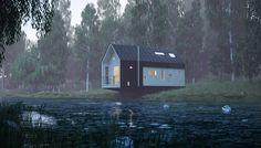 wild-cabins-wide-open-moxon-architects-designboom-02