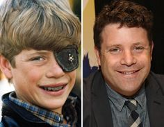 Sean Astin - this is better