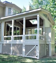 Back Porch Project - The Endearing Home. Looks  like the Peaceful  Retreat  Porch, New Lower Rates for New Bookings: Peaceful Retreat [Ground Floor Apt.] & Orchid Suite [First Floor Suite] ONLY.  RATES: $185 to $225/day/double occupancy. Reg. $195 to 245/day.  http://www.HillcrestStJohn.com, {(340)  998-8388 cell  and (340)  776-6774}
