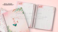Planners, Diy Notebook, Lettering Tutorial, Tumblr Wallpaper, C2c, Journal Cards, Kawaii, Dragon Ball Z, Bullet Journal
