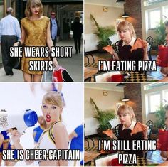 A Definitive And Important Ranking Of Taylor Swift's Dance Moves Taylor Swift Meme, All About Taylor Swift, Long Live Taylor Swift, Taylor Swift Pictures, Taylor Alison Swift, Red Taylor, Funny Memes, Funny Quotes, Hilarious