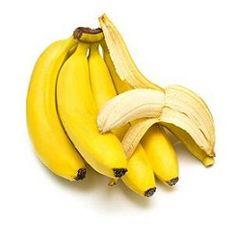 Proprietà terapeutiche e benefici della banana che, grazie alle proprietà del potassio, fanno della banana un alimento dall'apporto energetico immediato.