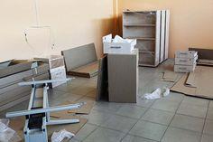 Büro Möbel Büro Möbel Entfernen - Bürozubehör