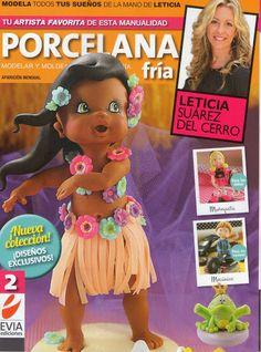 Biscuit Leticia 02-2013 - Neucimar Barboza lima - Álbumes web de Picasa