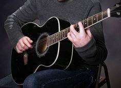 DICAS E AULAS DE VIOLÃO E GUITARRA: Curso de Violão e Guitarra - Tipos de Escalas