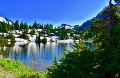 Inspiring you to take your journey. Washington, Journey, River, Mountains, Nature, Pictures, Outdoor, Photos, Outdoors