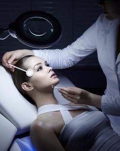 Why Machines Are The Latest Beauty Trend to Know - Viva