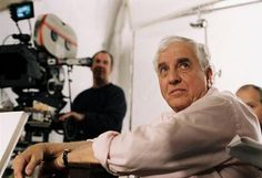 Gary Marshall 1934 - 2016 age 82 Some of the films he directed. Nothing in Common, Pretty Woman, Frankie & Johnny, The Other Sister, Runaway Bride, The Princess Diaries, Raising Helen, The Princess Diaries 2 Royal Engagement, Valentine's Day, New Year's Eve and his last film Mother's Day. The joy he captured on film stays in our hearts.