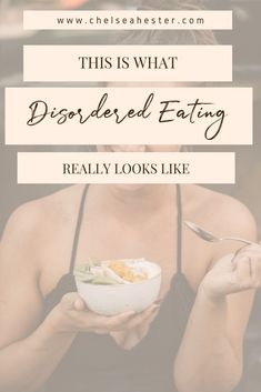 Disordered Eating: The New Normal Mental Health Facts, Mental Health Activities, Mental Health Awareness, Why Do I Overeat, Obsessive Thoughts, Stress Eating, Eating At Night, Eating Disorder Recovery, Mindfulness Activities