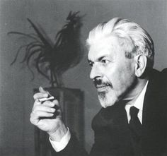 Andreas Embirikos, surrealist poet, artist and the first Greek psychoanalyst. Human Dignity, Greek Culture, Writers And Poets, The Orator, In Ancient Times, Kinds Of People, Conceptual Art, Einstein, Greece