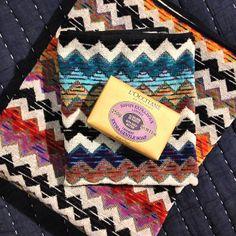 Älskade Missoni home. Vi gillar verkligen designen Paul, en riktig favorit! Finns i två färgställningar. Handduk 40x70cm 145kr, 60x100cm 385kr. Tvål 80kr. #roombutiken #favoritpåroom #missonihome