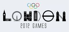 2012 Games!