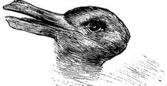 """Do You See A Duck Or A Bunny — Your Answer Says A Lot About You ANIMALS PEOPLE DIY HEALTH FOOD SCIENCE Science Do You See A Duck Or A Bunny — Your Answer Says A Lot About You By Sylvia Tan  Image Credit: N/A    Share This On Facebook Like Us On Facebook  Optical illusion titled """"Kaninchen und Ente"""", meaning Rabbit and Duck originating from Germany has been popular nowadays on the internet. The image consisting of a merged duck and rabbit has the ability to tell if you're creative or not!"""