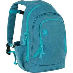 The trendy and colorful Lassig About Friends Big Backpack makes the perfect travel accessory for your child. Perfect for school or for vacation, this backpack features a large main compartment, insulated front pocket, and padded shoulder straps. Travel Accessories, Handbag Accessories, Furla Metropolis, Big Backpacks, Backpack Reviews, Backpack Online, Mens Sale, Kids Online, North Face Backpack