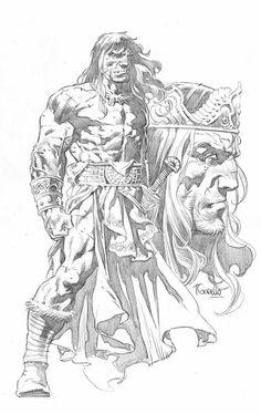 Nerd & Cult: Top 10 Sketchs de Personagens famosos